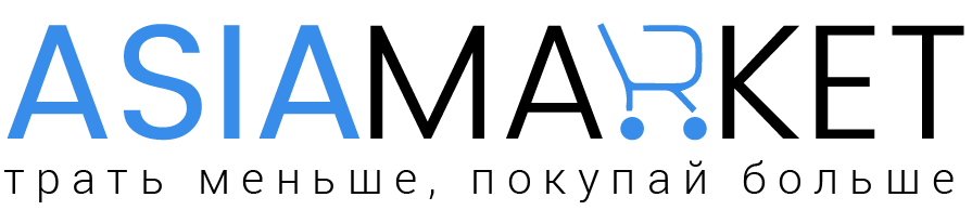 233b121da3b Интернет-магазин Asia-market.kz — Таобао в Казахстане на русском