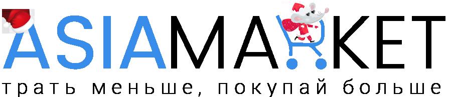 Интернет-магазин Asia-market.kz — Таобао в Казахстане на русском