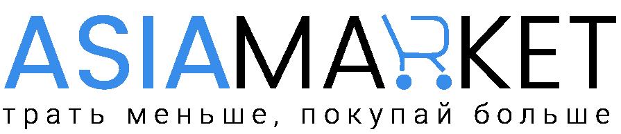 Заказ товаров из Китая | Таобао в Казахстане на русском языке