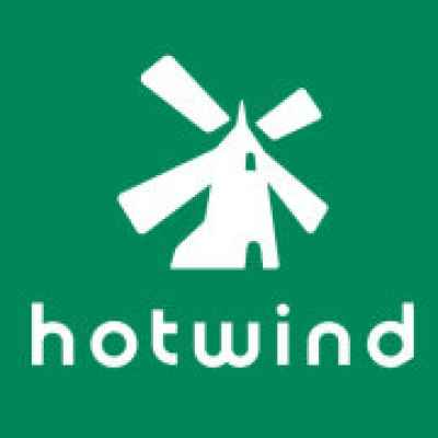 Hotwind - одежда и обувь