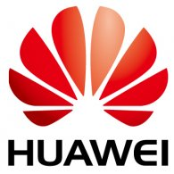 Официальный магазин Huawei