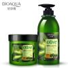 Натуральная косметика BioAqua