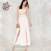 Дешевая женская одежда от Haoduoyi