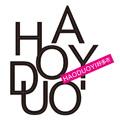 Женская одежда от Haoduoyi