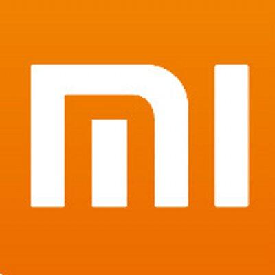 Официальный магазин Xiaomi
